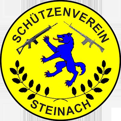 Schützenverein Steinach